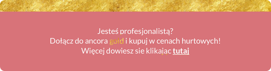 jestes-profesjonalista