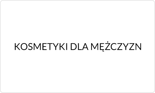 kosm-dla-mezcz