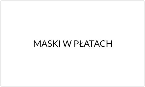 maski-w-platach