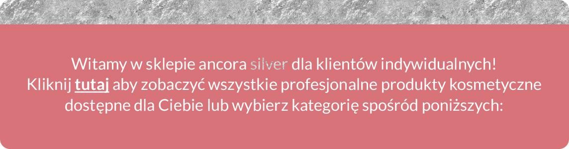 witamy-w-sklepie-silver