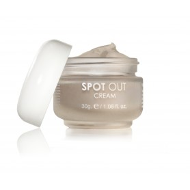 krem-wybielajacy-spot-out-cream-poj-30-ml