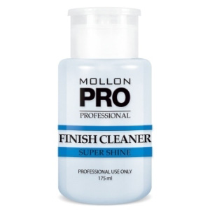 finish-cleaner-175-ml-super-shine