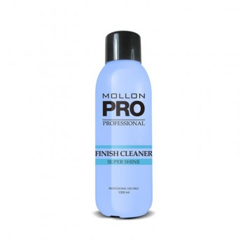 finish-cleaner-super-shine-preparat-do-przemywania