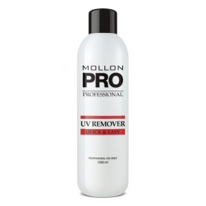 uv-remover-quick-amp-easy-1000-ml