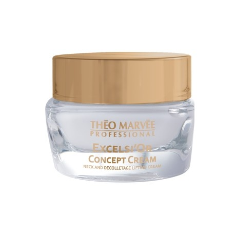 theo-marvee-excelsior-concept-cream