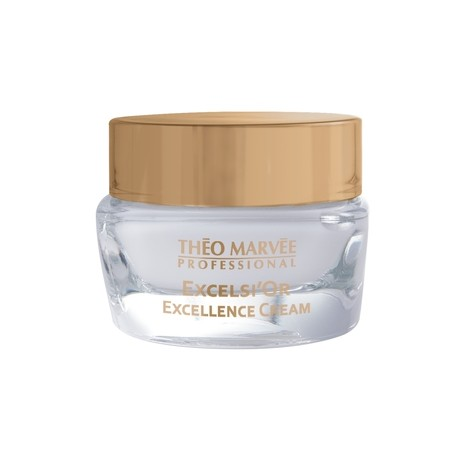 theo-marvee-excelsior-excellence-cream